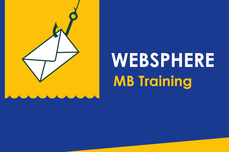 Websphere-Mb-Trainig