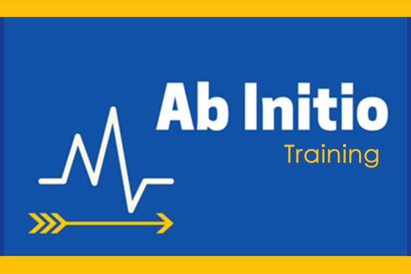 ab-initio-training-in-bangalore