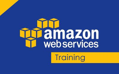 Latest 101 AWS Interview Questions and Answers