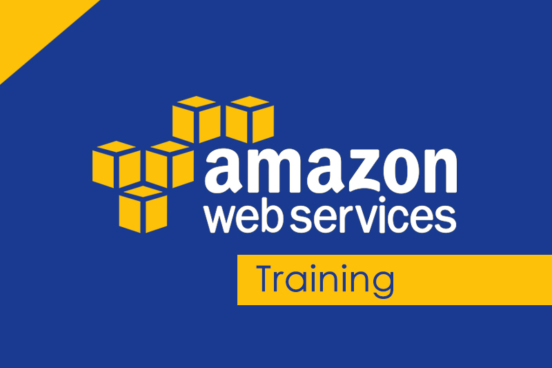 amazon-web-services-training-in-bangalore