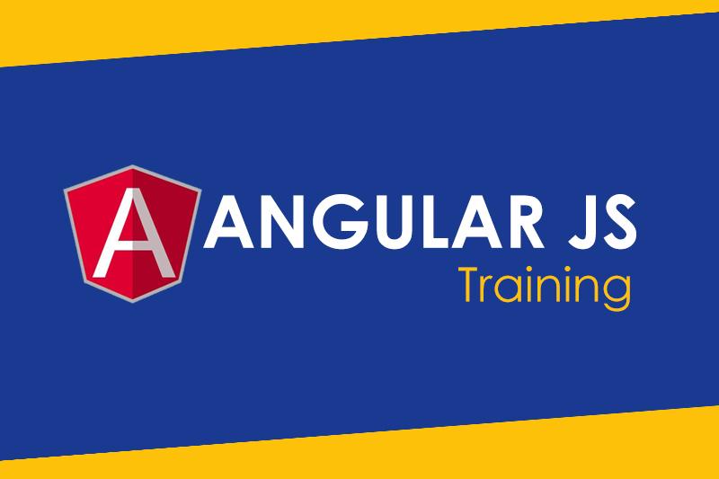 angularjs-training-in-bangalore