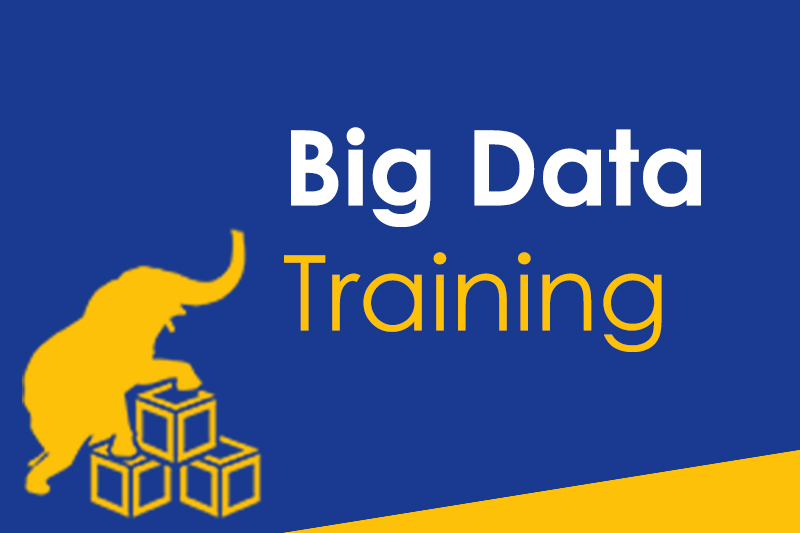 big-data-training-in-bangalore