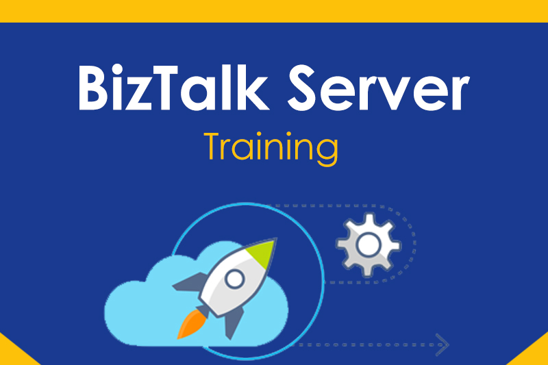 biztalk-server-training-in-bangalore