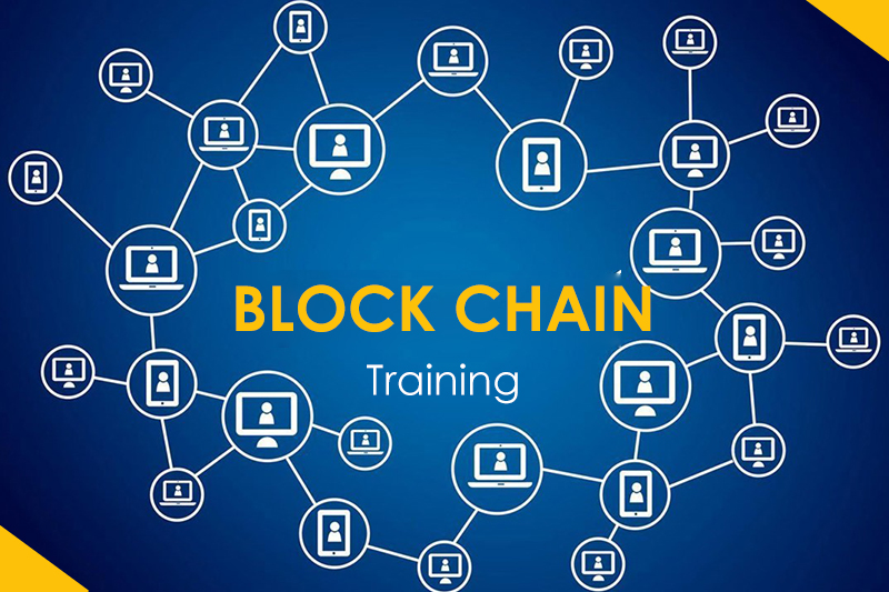 blockchain-training-in-bangalore