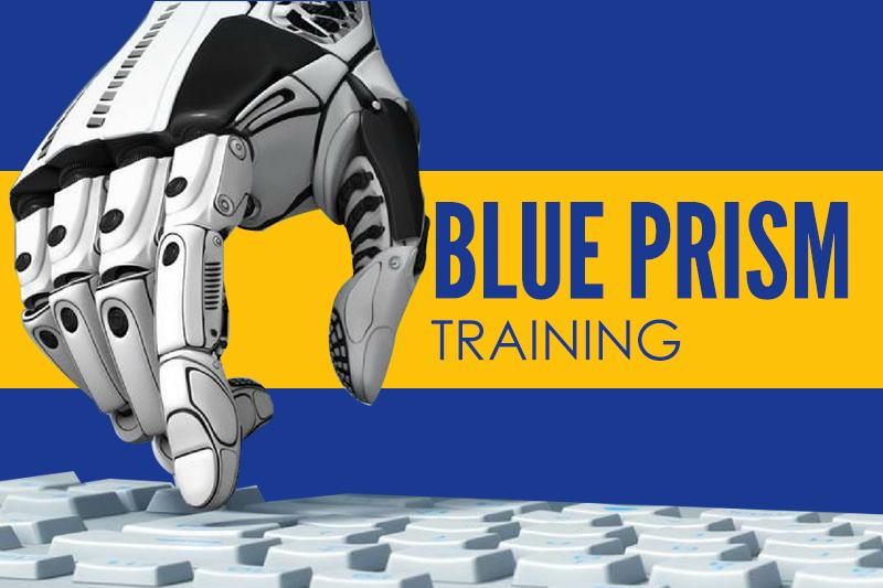 blue-prismtraining-in-bangalore