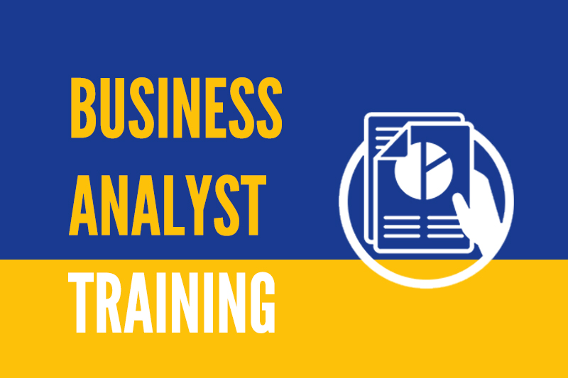 business-analyst-training-in-bangalore