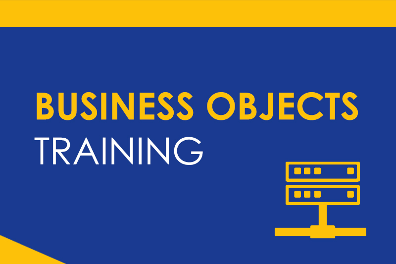 business-objects-training-in-bangalore