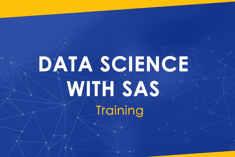 data-science-with-sas-training-in-bangalore