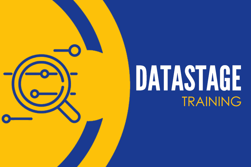 datastage-training-in-bangalore
