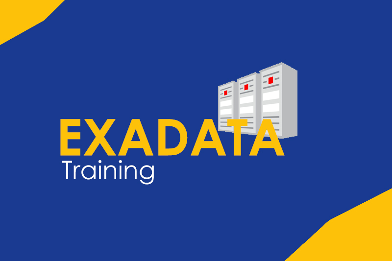 exadata-training-in-bangalore