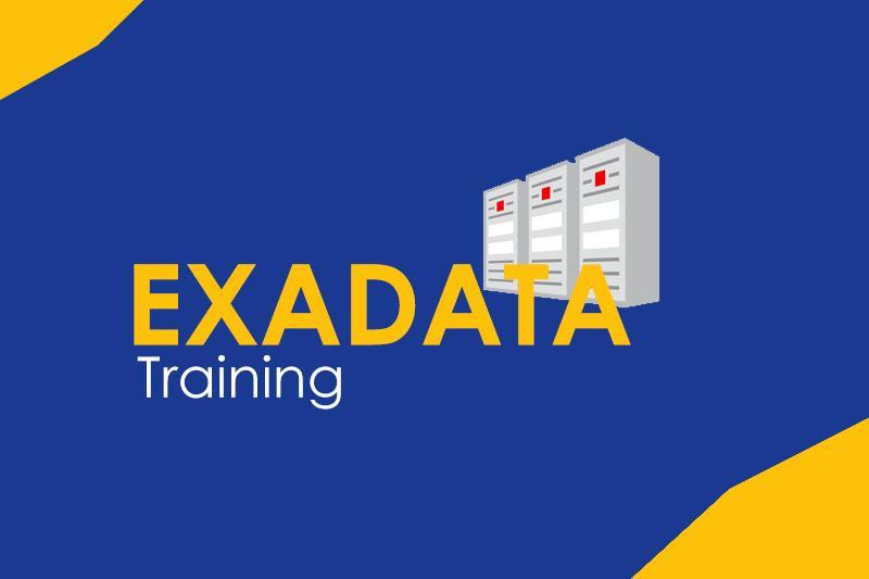 exadata-training-in-bangalore