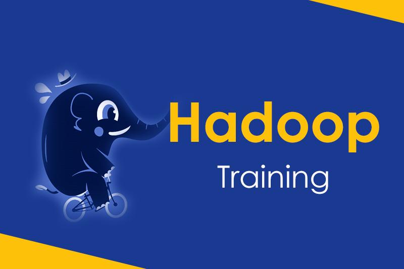 hadoop-training-in-bangalore