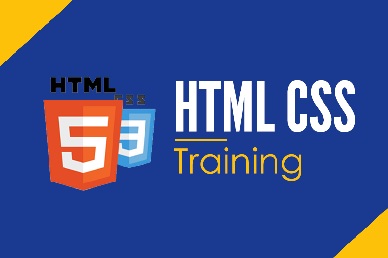 html-css-training-in-bangalore