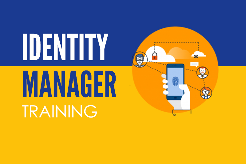 identity-manager-training-in-bangalore
