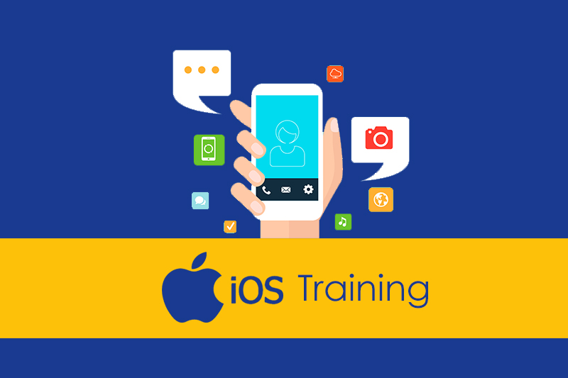 ios-training-in-bangalore