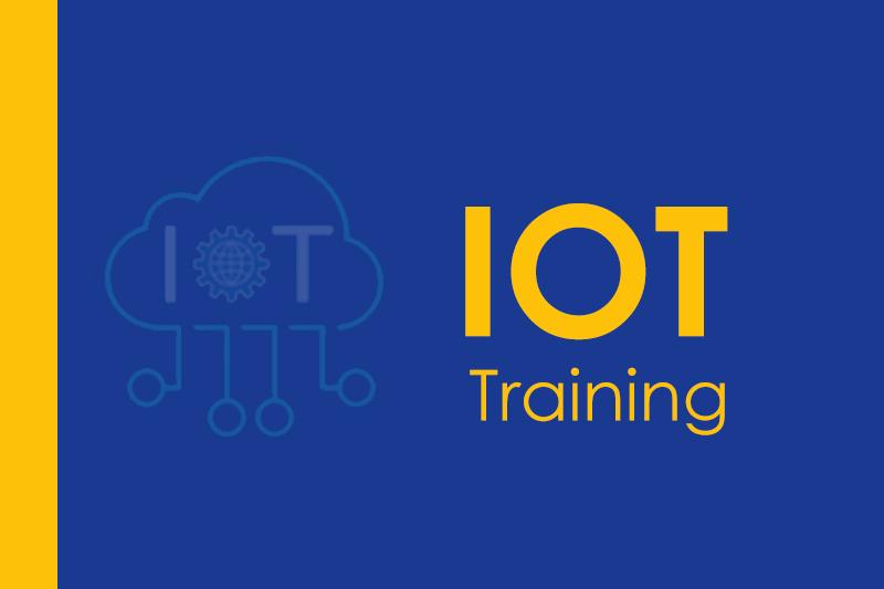 iot-training-in-bangalore