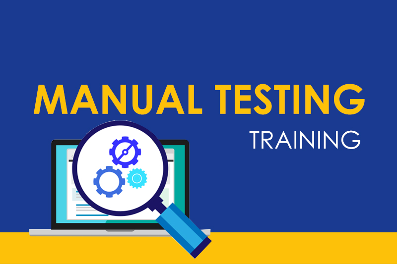 manual-testing-training-bangalore