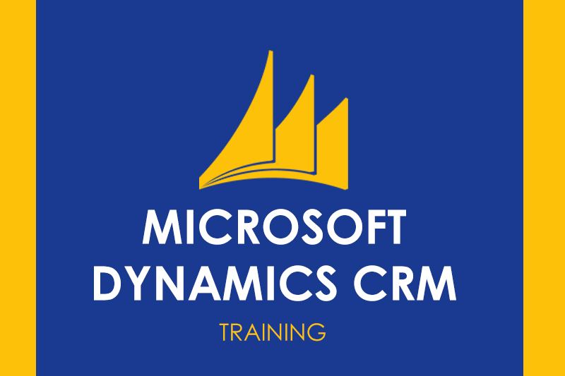 microsoft-dynamics-crm-training-in-bangalore