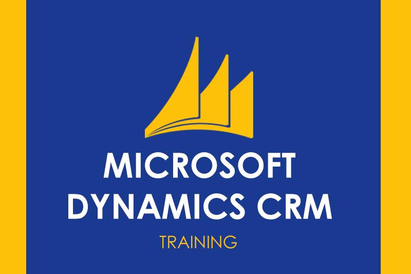 microsoft-dynamics-crm-training-in-bangalore