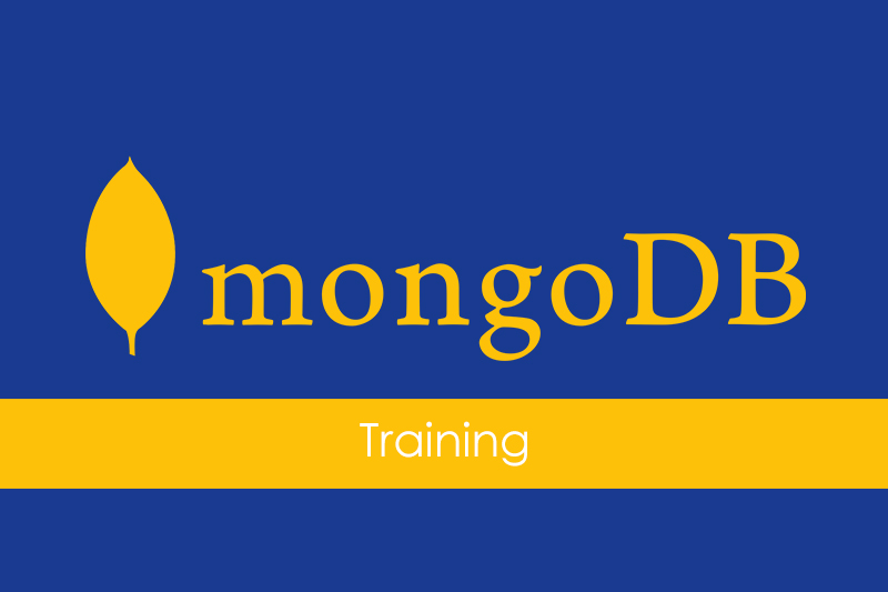 mongodb-training-in-bangalore