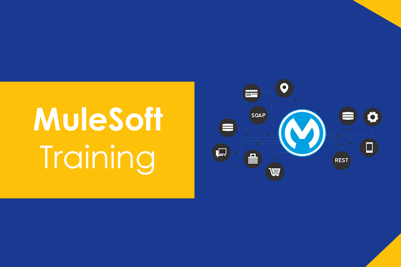 mulesoft-training-in-bangalore