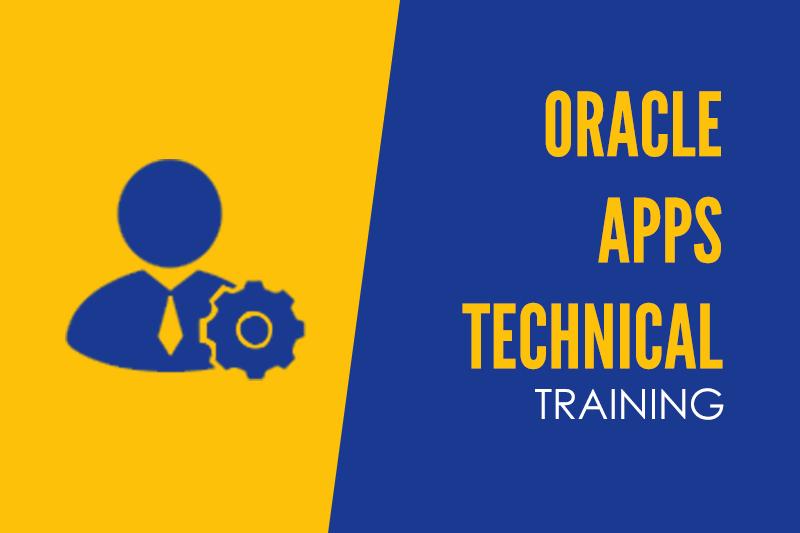 oracle-apps-technical–training