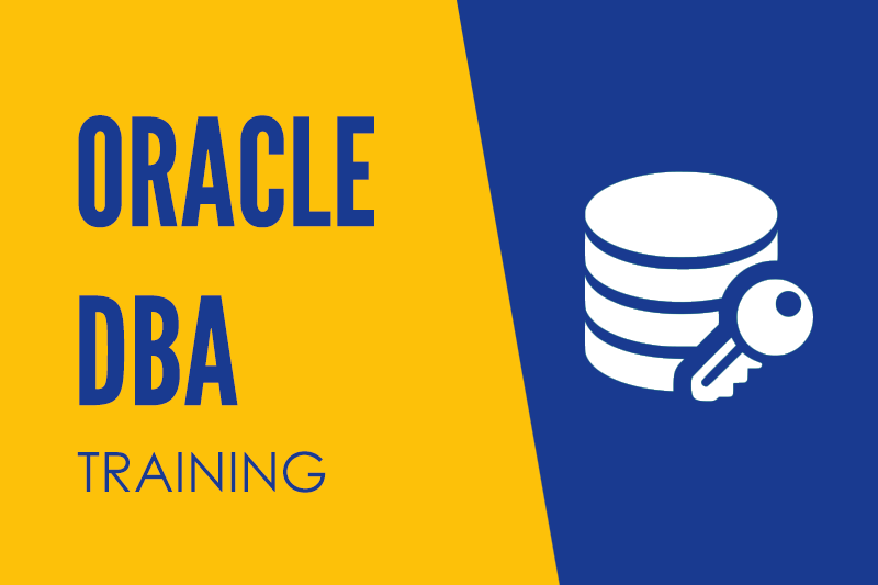 oracle-dba-training-in-bangalore