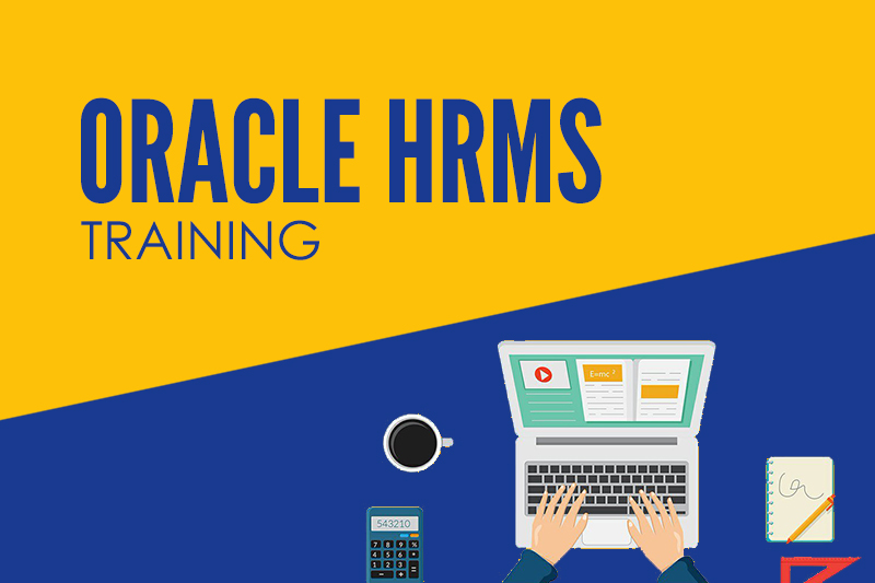 oracle-hrms-training-in-bangalore