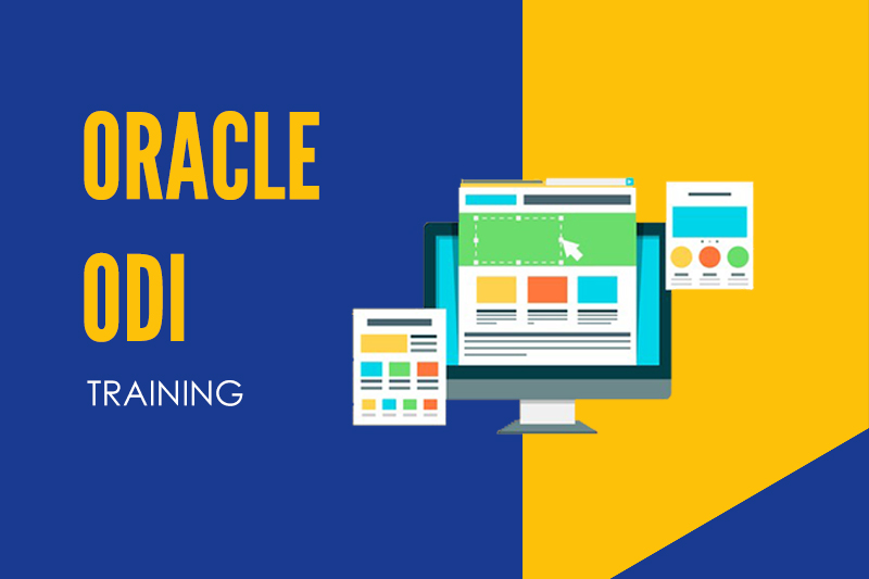 oracle-odi-training-in-bangalore