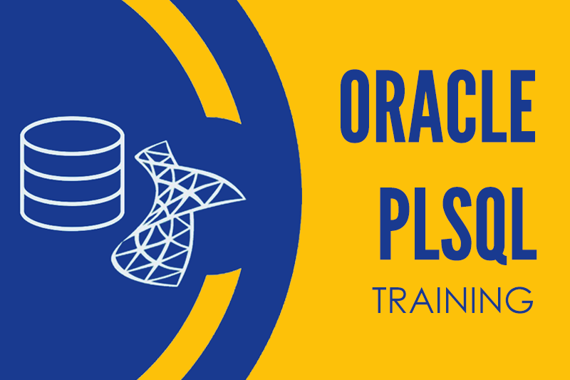 oracle-plsql-training-in-bangalore