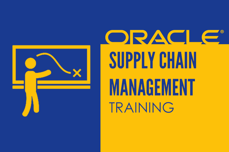 oracle-scm-training-in-bangalore