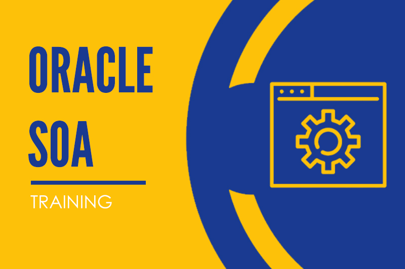 oracle-soa-training-in-bangalore
