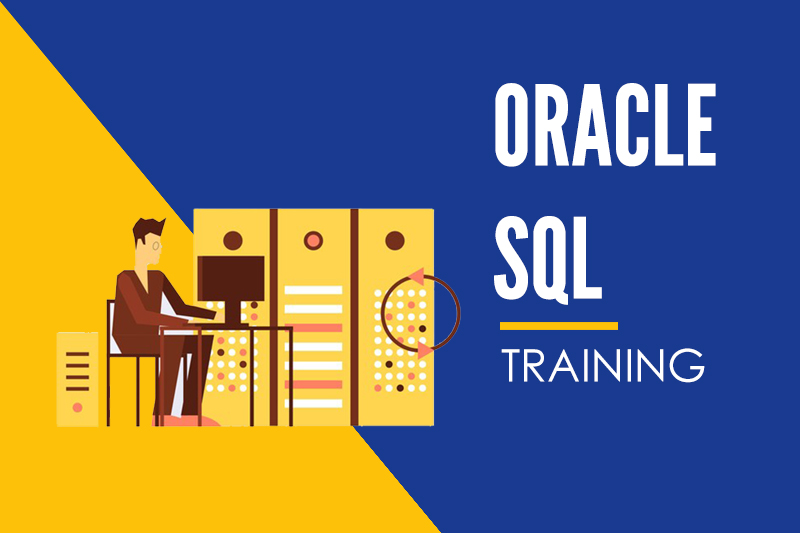 oracle-sql-training-in-bangalore