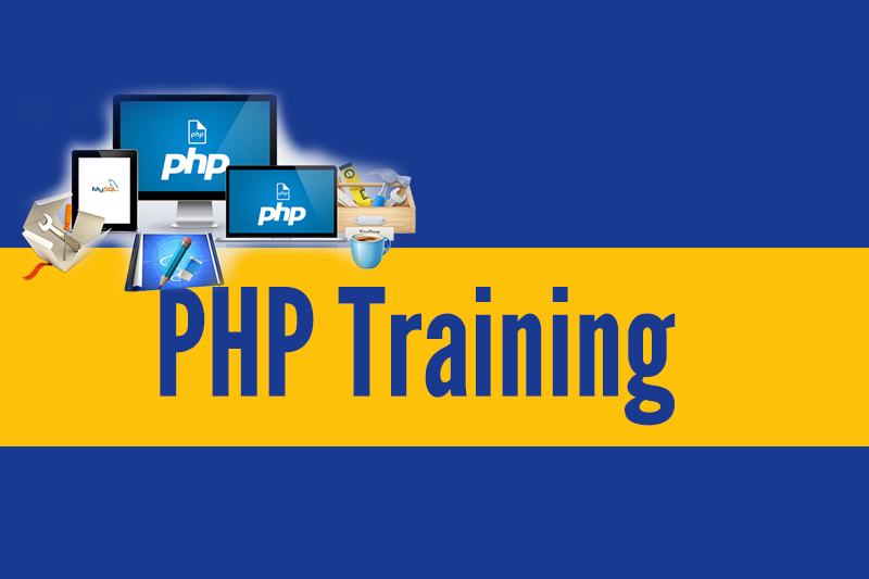 php-training-in-bangalore