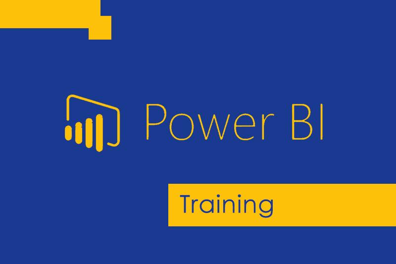 power-bi-trainig-in-bangalore