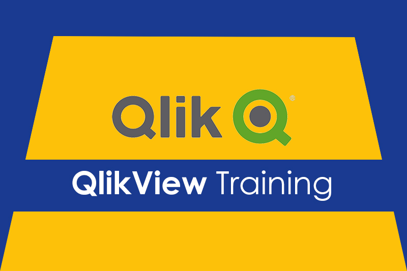 qlikview-training-in-bangalore