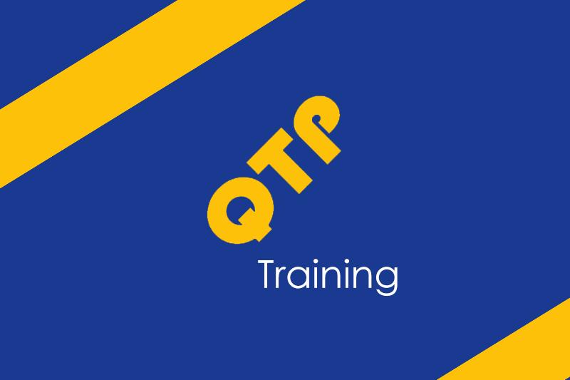 qtp-training-in-bangalore