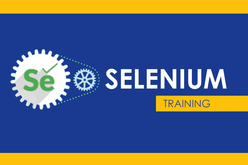 selenium-training-in-bangalore