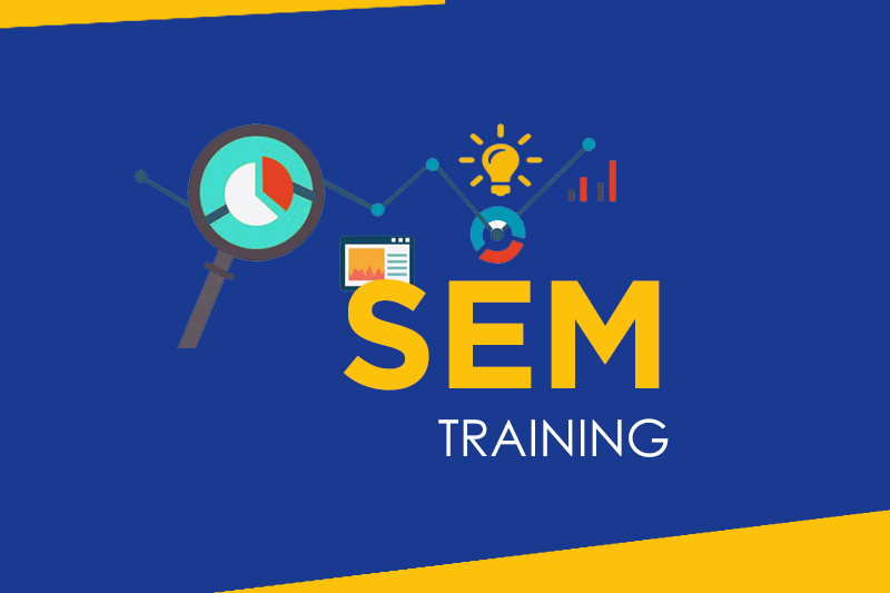 sem-training-in-bangalore