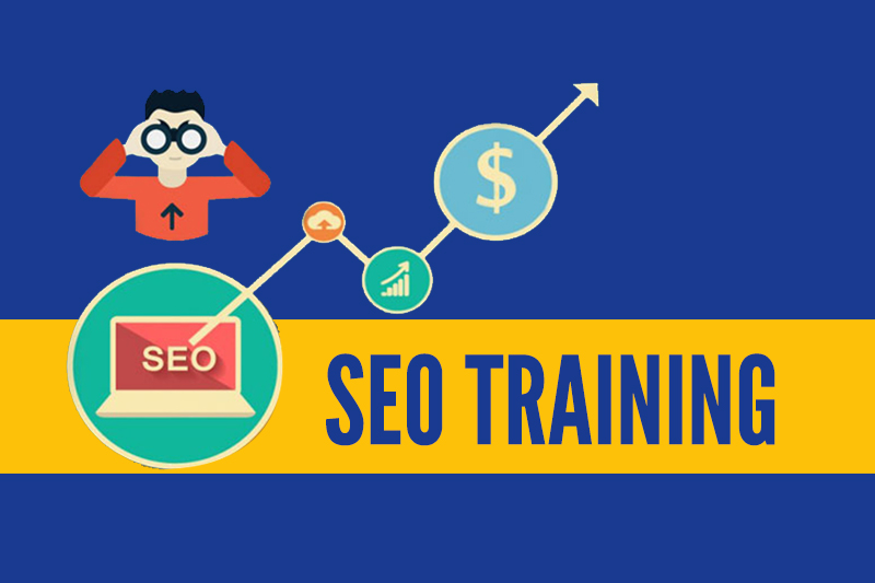 seo-training-in-bangalore
