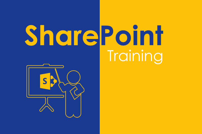sharepoint-training-in-bangalore