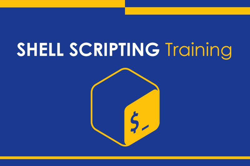 shell-scripting-training-in-bangalore