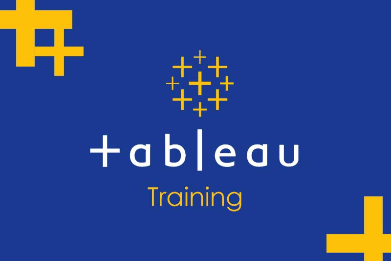 tableu-training-in-bangalore