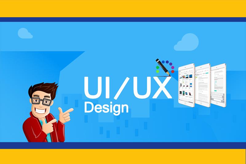 ui-designing-training-in-bangalore