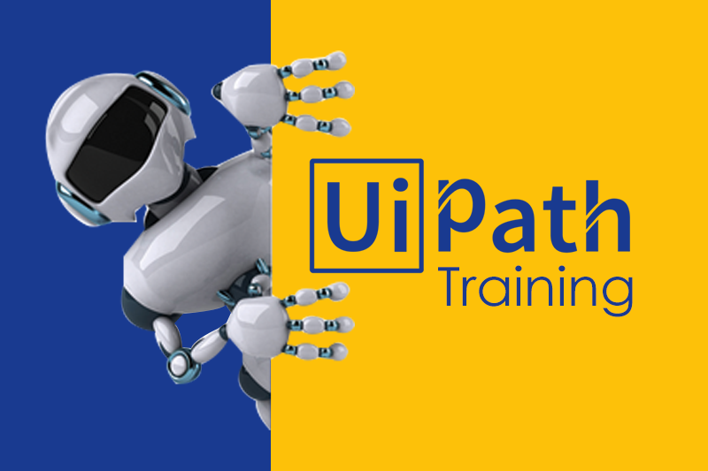 UI Path Training in Bangalore - BTM | UI Path Training Institutes