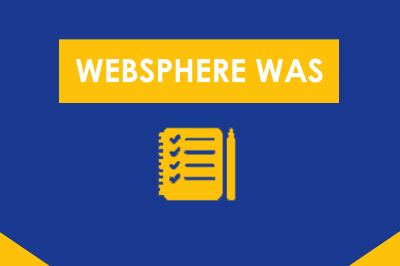 websphere-was-training-in-bangalore