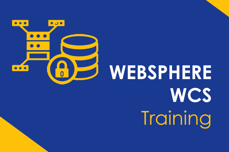 websphere-wcs-training-in-bangalore