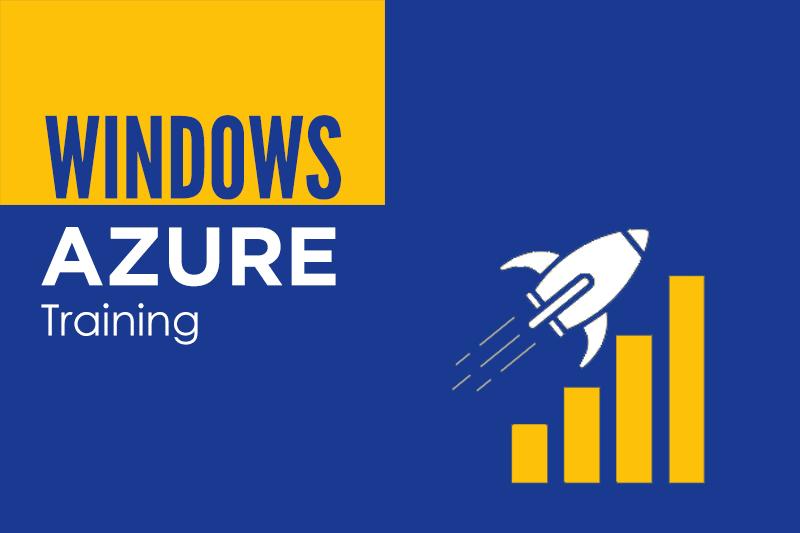 windows-azure-training-in-bangalore