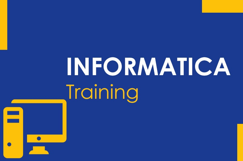 Informatica-training-course-in-bangalore