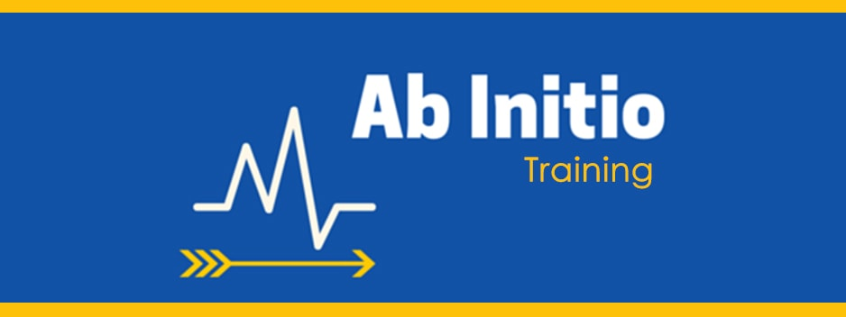 ab-initio-training-bangalore